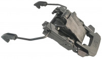 Salomon Shift Brakes