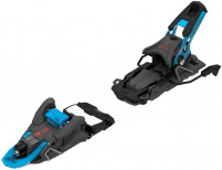 Salomon Shift Binding