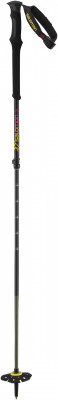 Salomon MTN S3 Carbon Poles