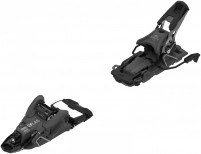 Salomon Shift MNC 10 Binding