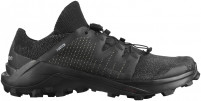 Salomon Cross Pro Shoe