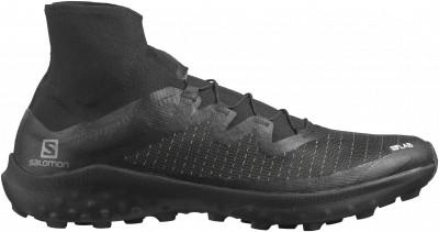 Salomon S/Lab Cross Shoe