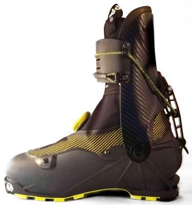 SCARPA Alien 1.1 Boot