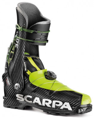SCARPA Alien 3.0 Boot