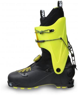 SCARPA Alien Boot