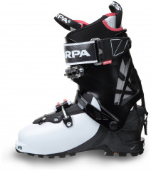 SCARPA Gea RS 2.0 Boot