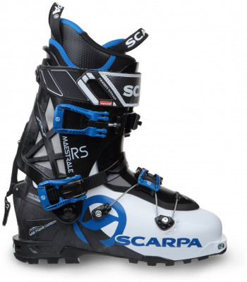 SCARPA Maestrale RS 2.0 Boot