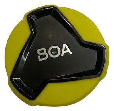 SCARPA Boa Parts