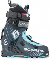 SCARPA F1 Boot - Women