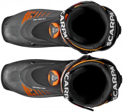 SCARPA F1 LT Boot