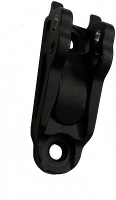 SCARPA Ski-Walk Mechanism Parts