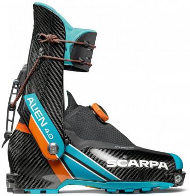 SCARPA Alien 4.0 Boot