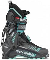 SCARPA F1 LT Boot - Women
