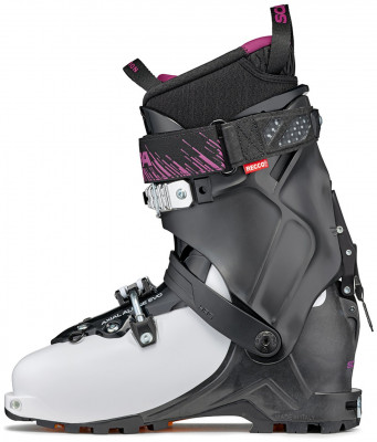 SCARPA Gea RS 3.0 Boot