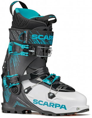 Scarpa Maestrale RS 3.0 Boot