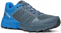 SCARPA Spin Ultra Shoe