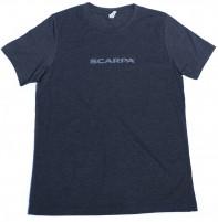 SCARPA Logo T-Shirt