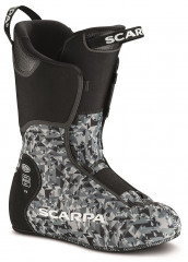 SCARPA Maestrale RS 2.0