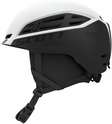SCOTT Couloir Mountain Helmet