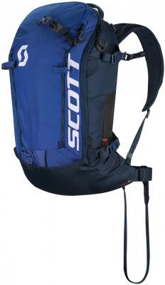 SCOTT Patrol E1 30 Airbag Pack