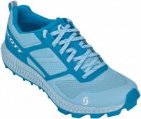 SCOTT Supertrac 2.0 Shoe - Women