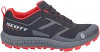 SCOTT Supertrac 2.0 Shoe