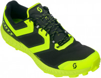 SCOTT Supertrac RC 2 Shoe