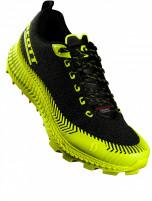 SCOTT Supertrac Ultra RC Shoe - Women