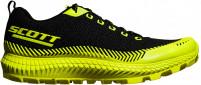 SCOTT Supertrac Ultra RC Shoe