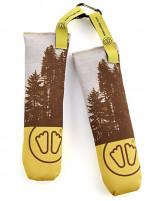 SIDAS Cedar Wood Dryer Bags