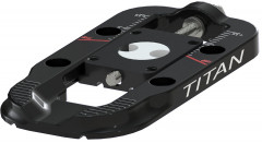 Ski Trab Adjustment Plates