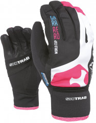 Ski Trab Gara WC Gloves - Women