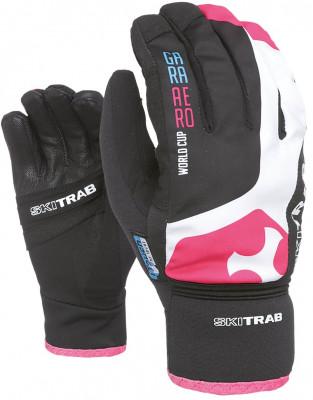 Ski Trab Gara WC Glove - Women