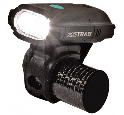 Ski Trab Sprint Headlamp