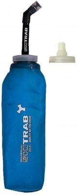 Ski Trab Gara Bottle