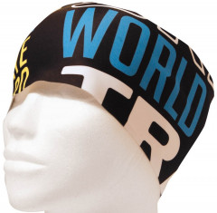 Ski Trab Race Headband