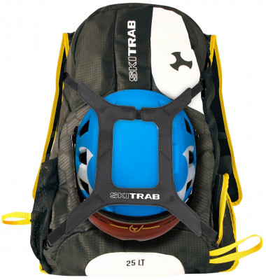 Ski Trab LitePad Mountain Pack