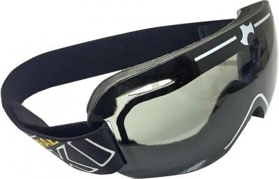 Ski Trab Maximo Goggles