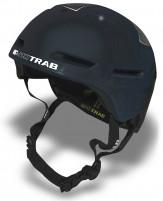 Ski Trab Race Helmet