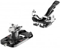 Ski Trab Titan Vario Adjustable Binding