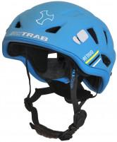 Ski Trab Attivo Helmet