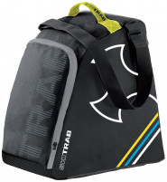 Ski Trab Boot Bag