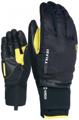 Ski Trab Maximo Glove