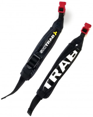 Ski Trab Pole Parts