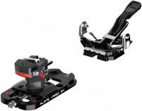 Ski Trab Titan Vario.2 Binding