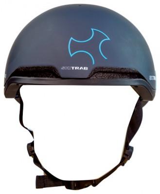 Ski Trab Aero Helmet