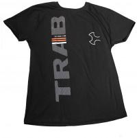 Ski Trab Logo T-Shirt