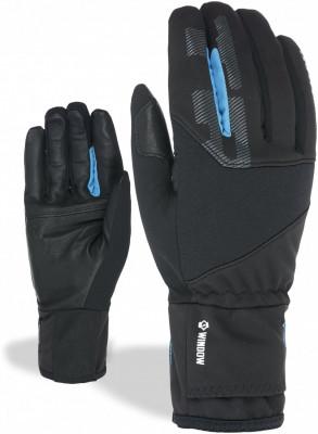 Ski Trab Maestro.2 Gloves