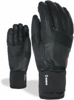 Ski Trab Magico.2 Glove
