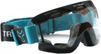 Ski Trab Aero 2 Goggles